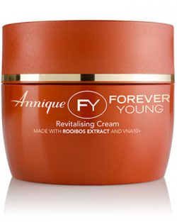 FY Revitalising cream