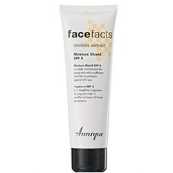 FaceFacts Moisture Shield