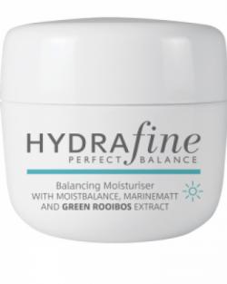 Hydrafine Balancing Moisturiser