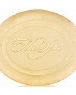The Spa Blissful Glycerine Soap