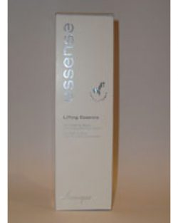 Annique Essense Lifting Essence