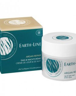 earth-line-earth-line-argan-repair-dag-en-nachtcre