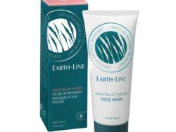 earth_line_white_tea_gezichtsmasker