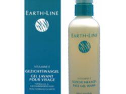 earthline_gezichtswasgel