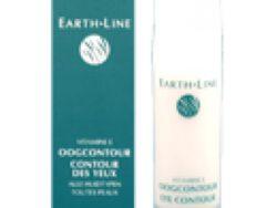 earthline_oogcontour