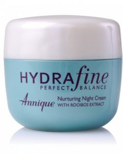 hydrafine_nurturing_night_cream