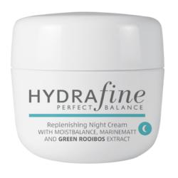 Annique_Hydrafine_Replenishing_Night_Cream