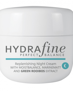 Annique_Hydrafine_Replenishing_Night_Cream