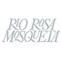 Rio Rosa Mosqueta